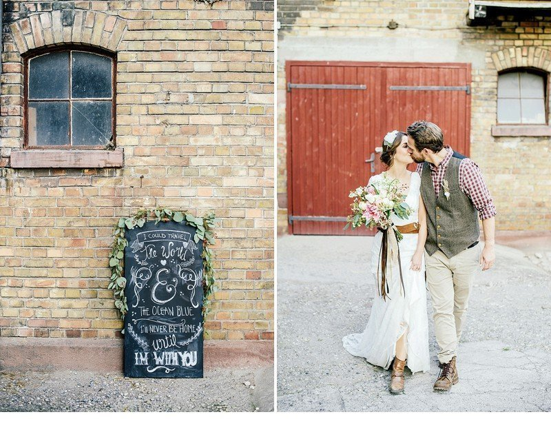 country wedding inspiration 0012
