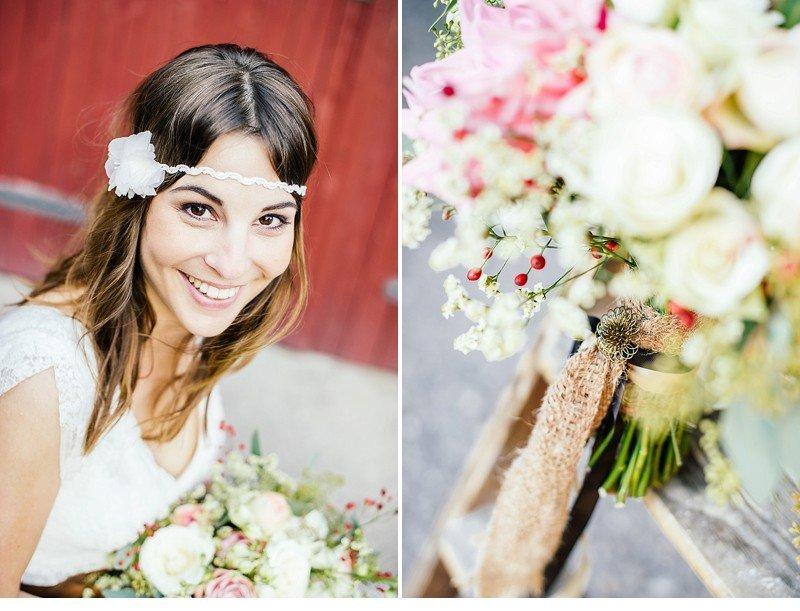 country wedding inspiration 0014
