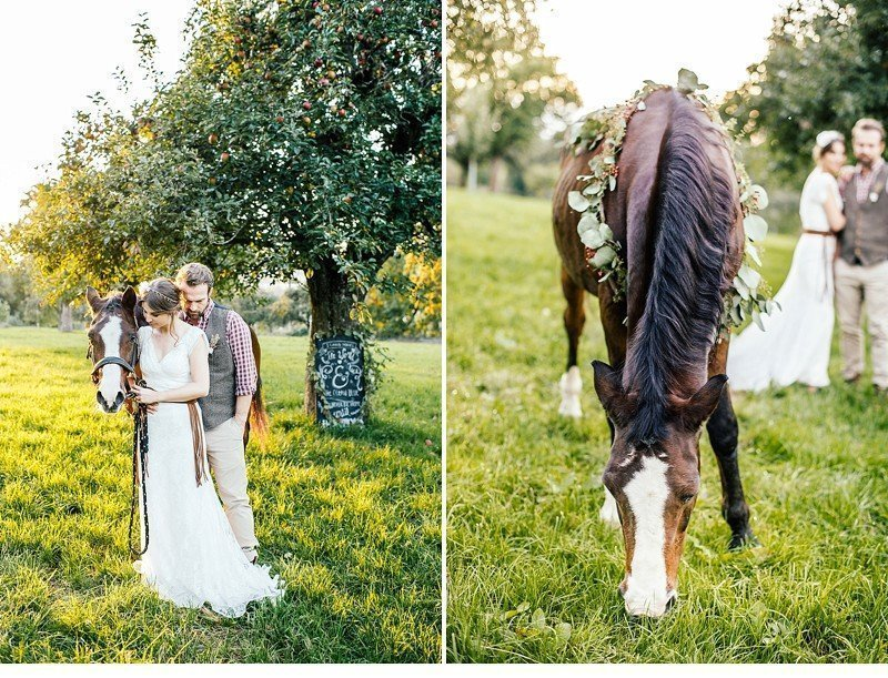 country wedding inspiration 0016