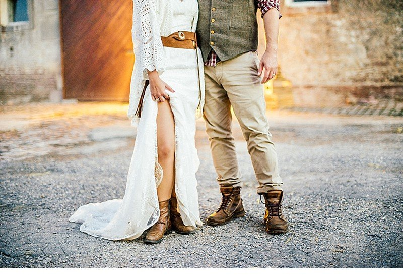 country wedding inspiration 0024