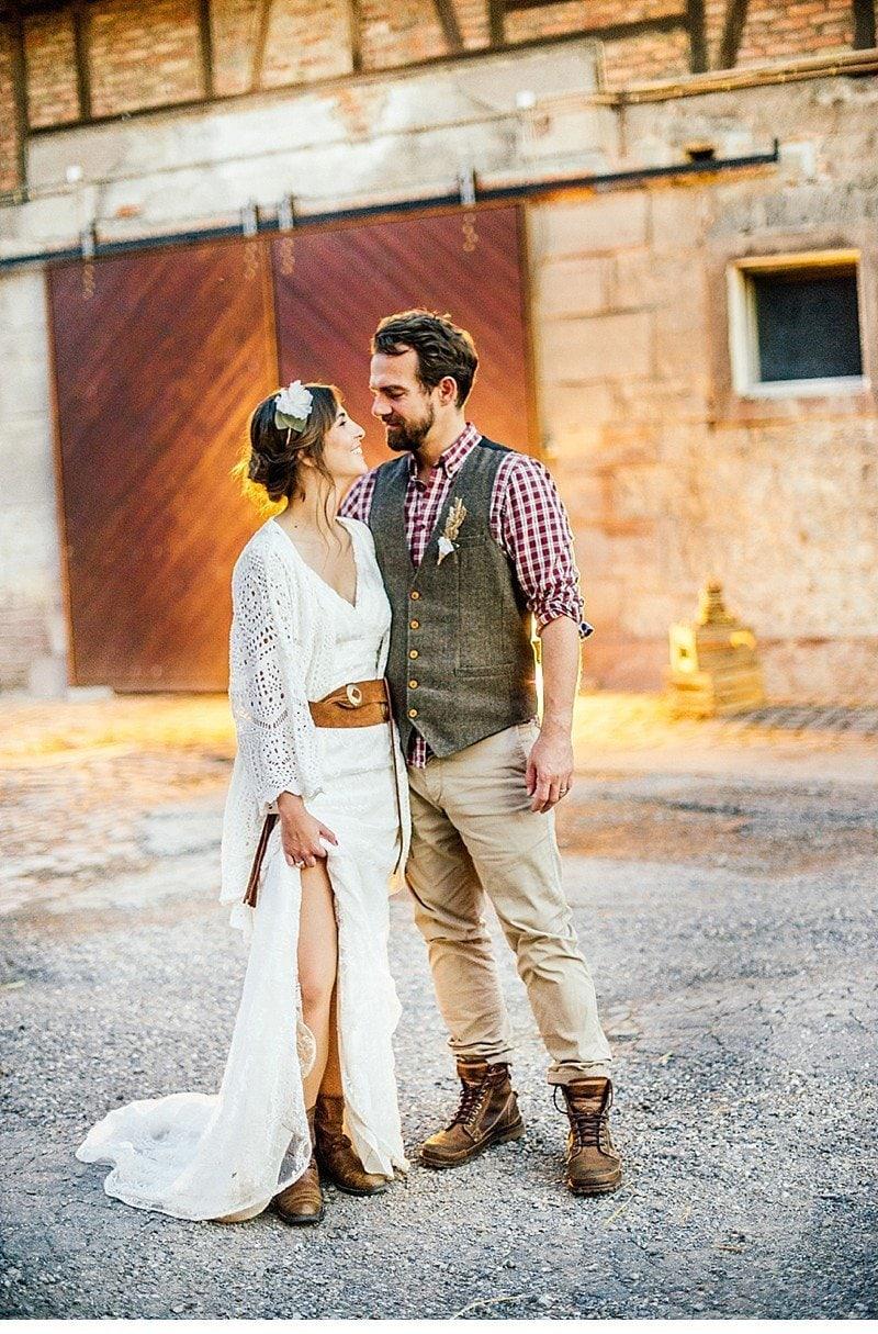 country wedding inspiration 0025