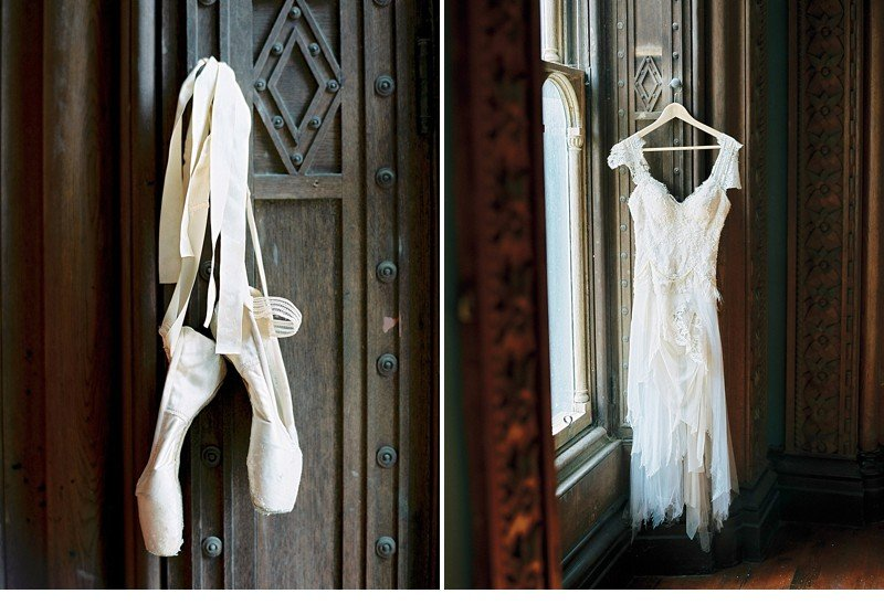 dance of love wedding inspiration 0001