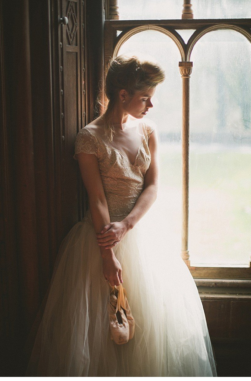dance of love wedding inspiration 0006