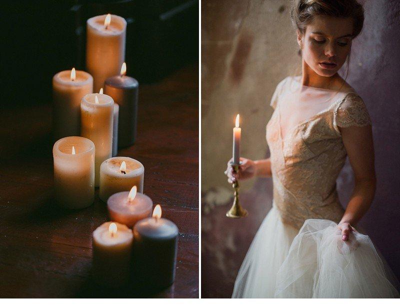dance of love wedding inspiration 0007