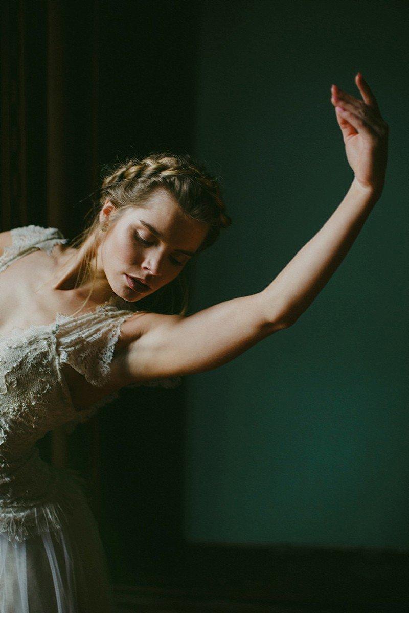 dance of love wedding inspiration 0010