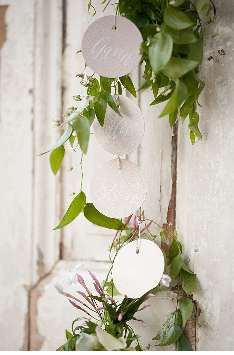 garden wedding inspiration 0004