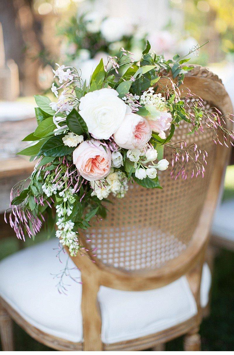 garden wedding inspiration 0011