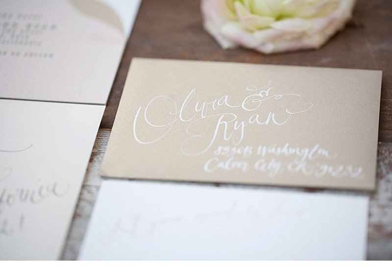 garden wedding inspiration 0016