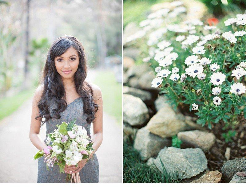 garden wedding inspiration 0017