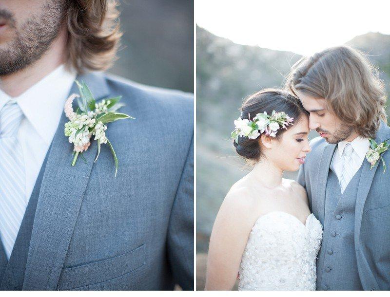 garden wedding inspiration 0019