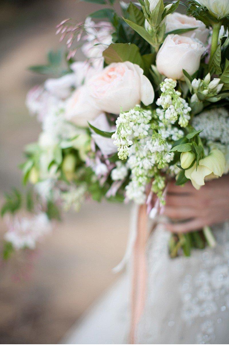 garden wedding inspiration 0020