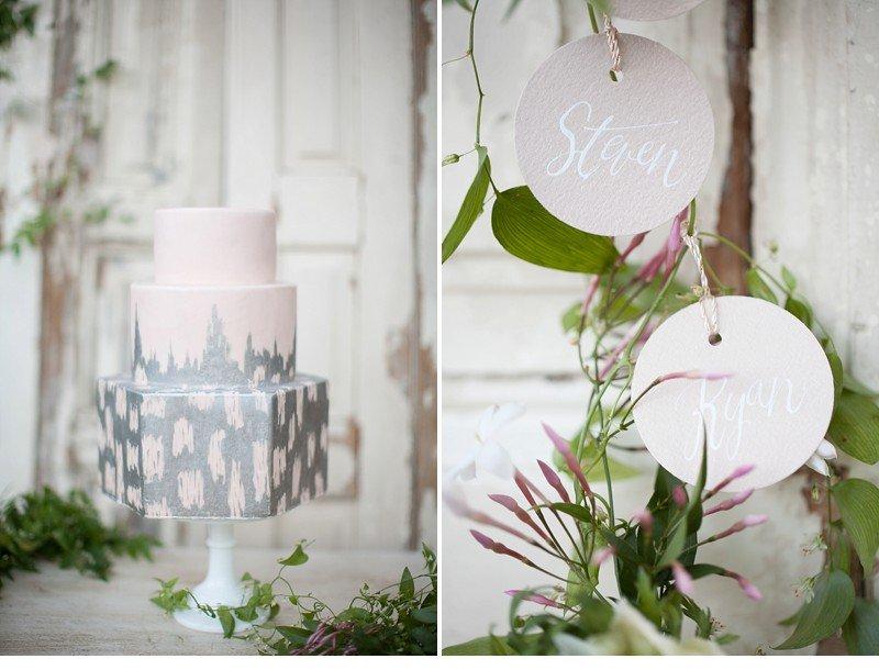 garden wedding inspiration 0021