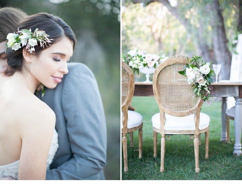 garden wedding inspiration 0027
