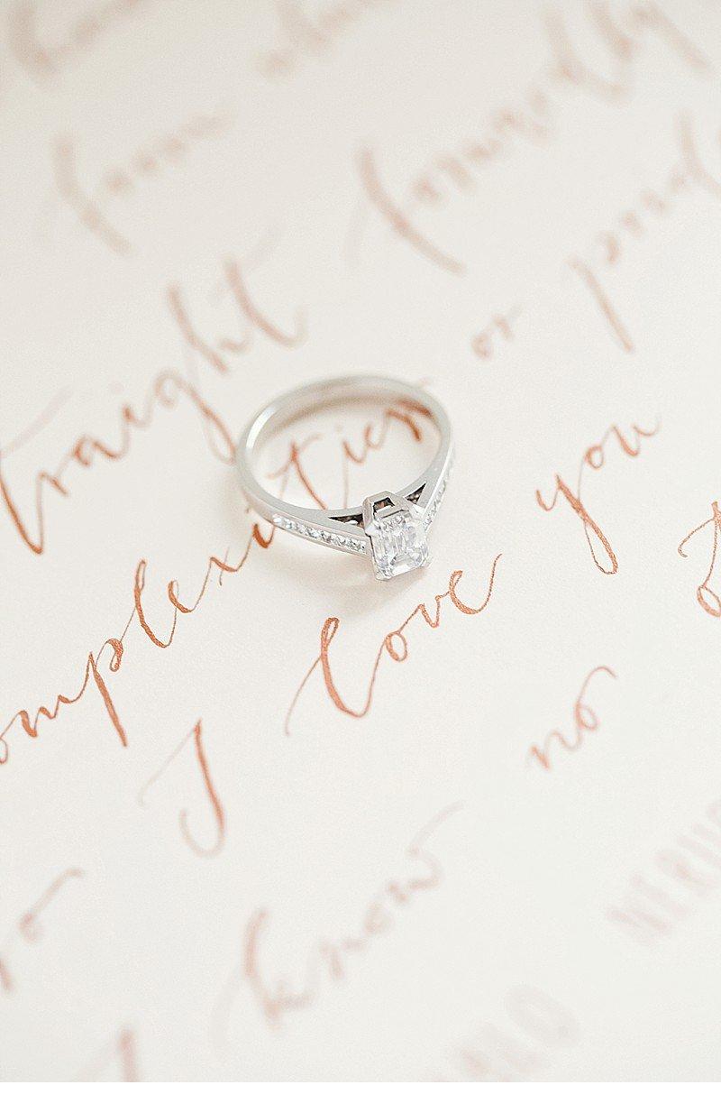 engagement ring verlobungsring 0009
