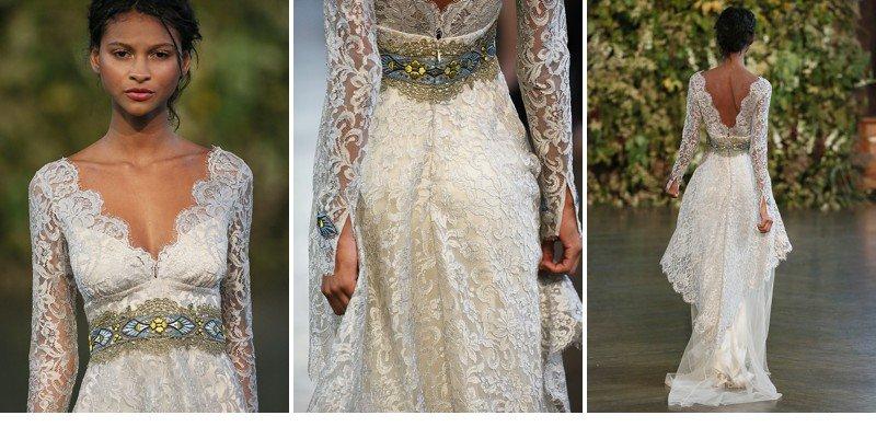 claire pettibone 2015 wedding gowns 0002