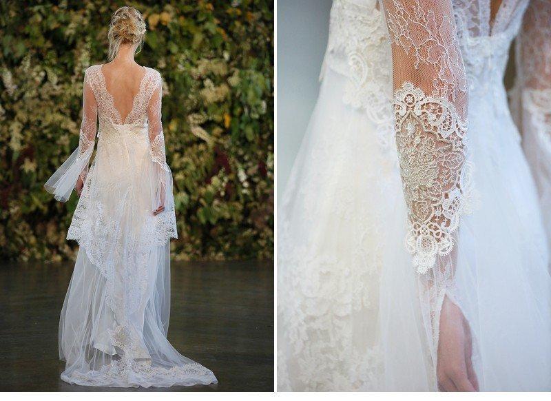 claire pettibone 2015 wedding gowns 0007