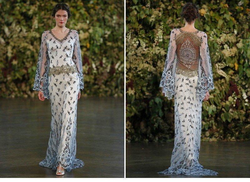 claire pettibone 2015 wedding gowns 0010