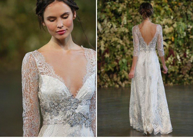 claire pettibone 2015 wedding gowns 0016