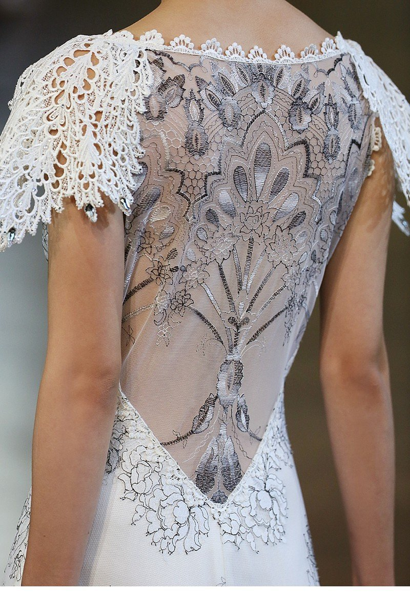 claire pettibone 2015 wedding gowns 0017
