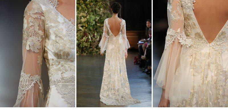 claire pettibone 2015 wedding gowns 0020
