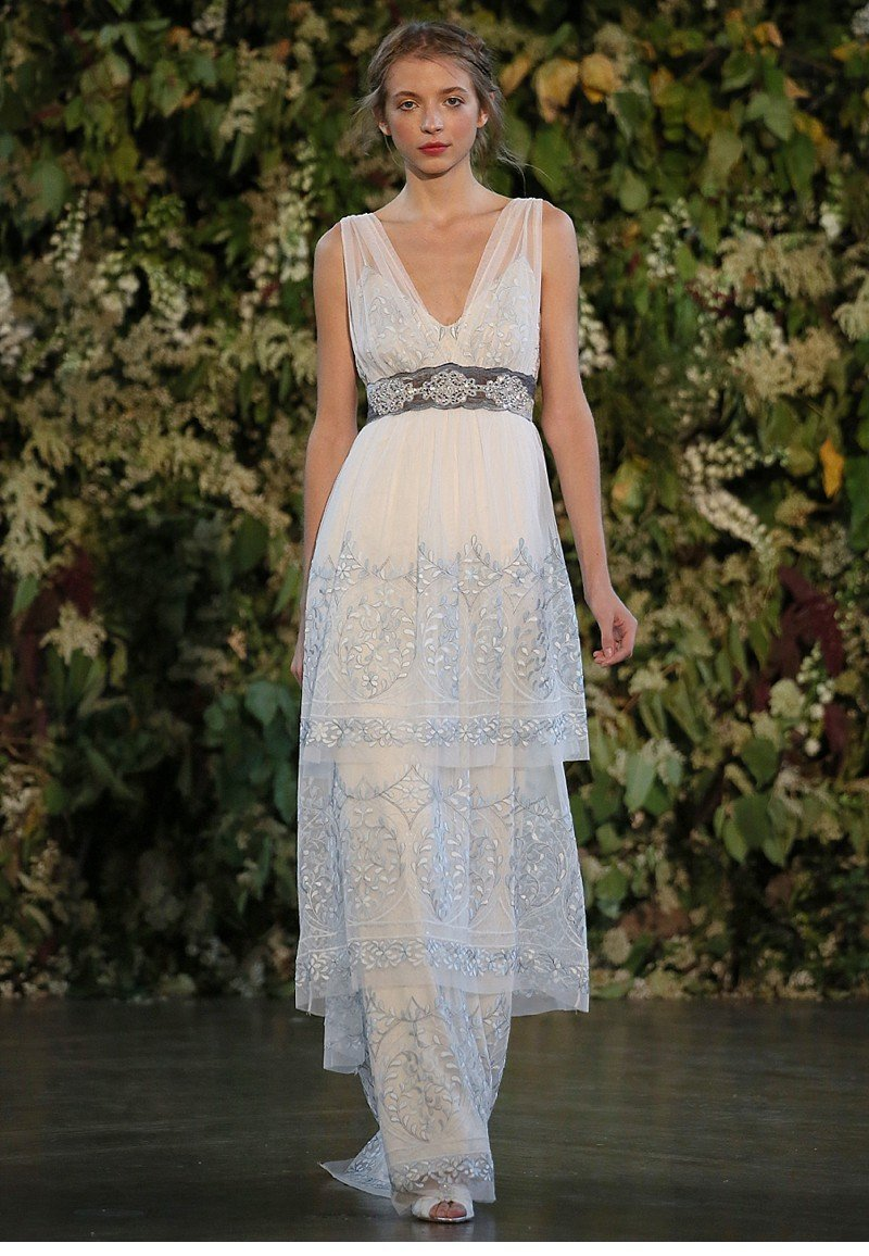 claire pettibone 2015 wedding gowns 0023