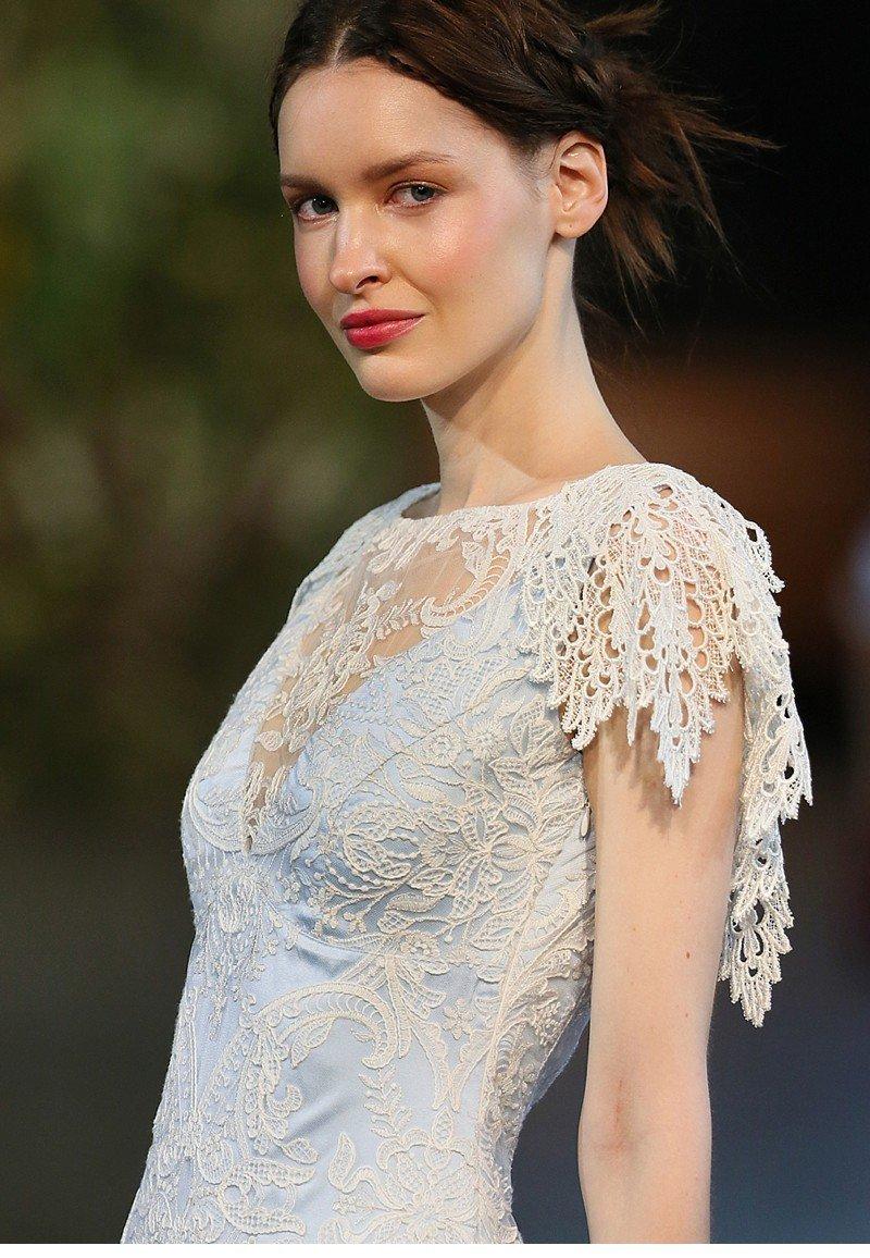 claire pettibone 2015 wedding gowns 0025