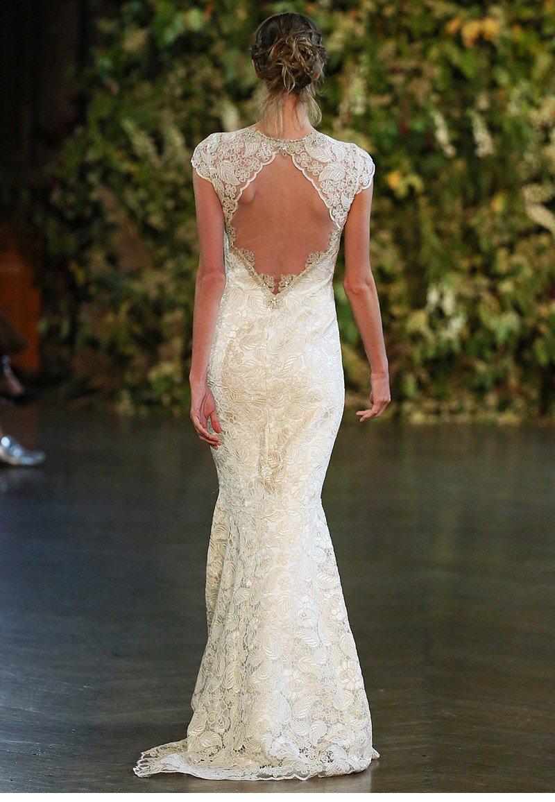claire pettibone 2015 wedding gowns 0031