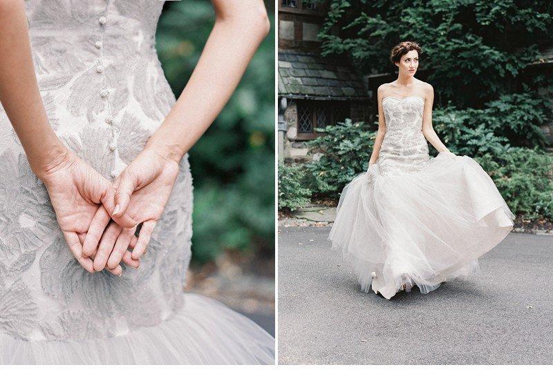 sareh nouri bridal collection 2015 0002