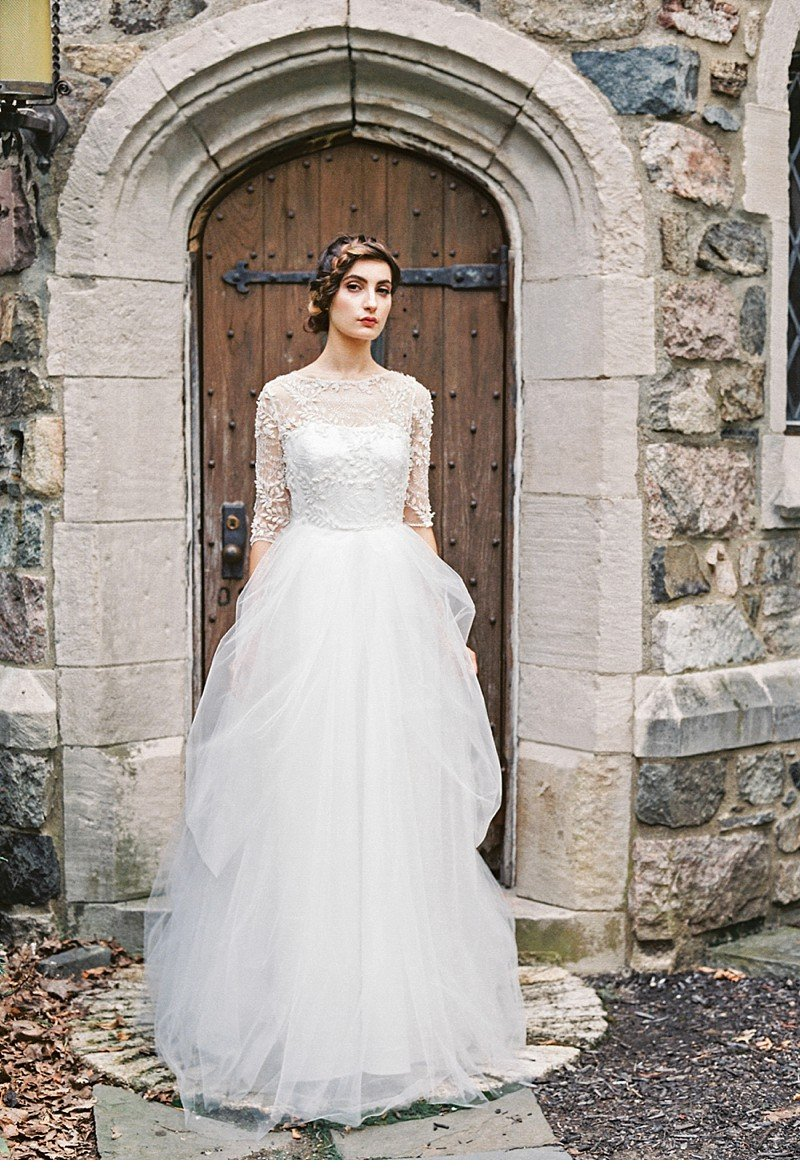 sareh nouri bridal collection 2015 0004