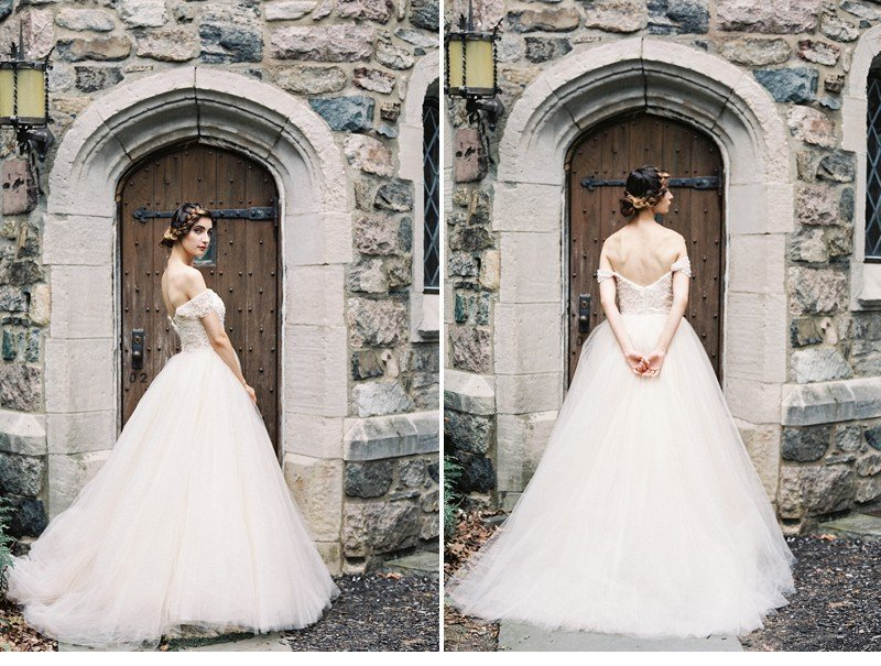 sareh nouri bridal collection 2015 0013
