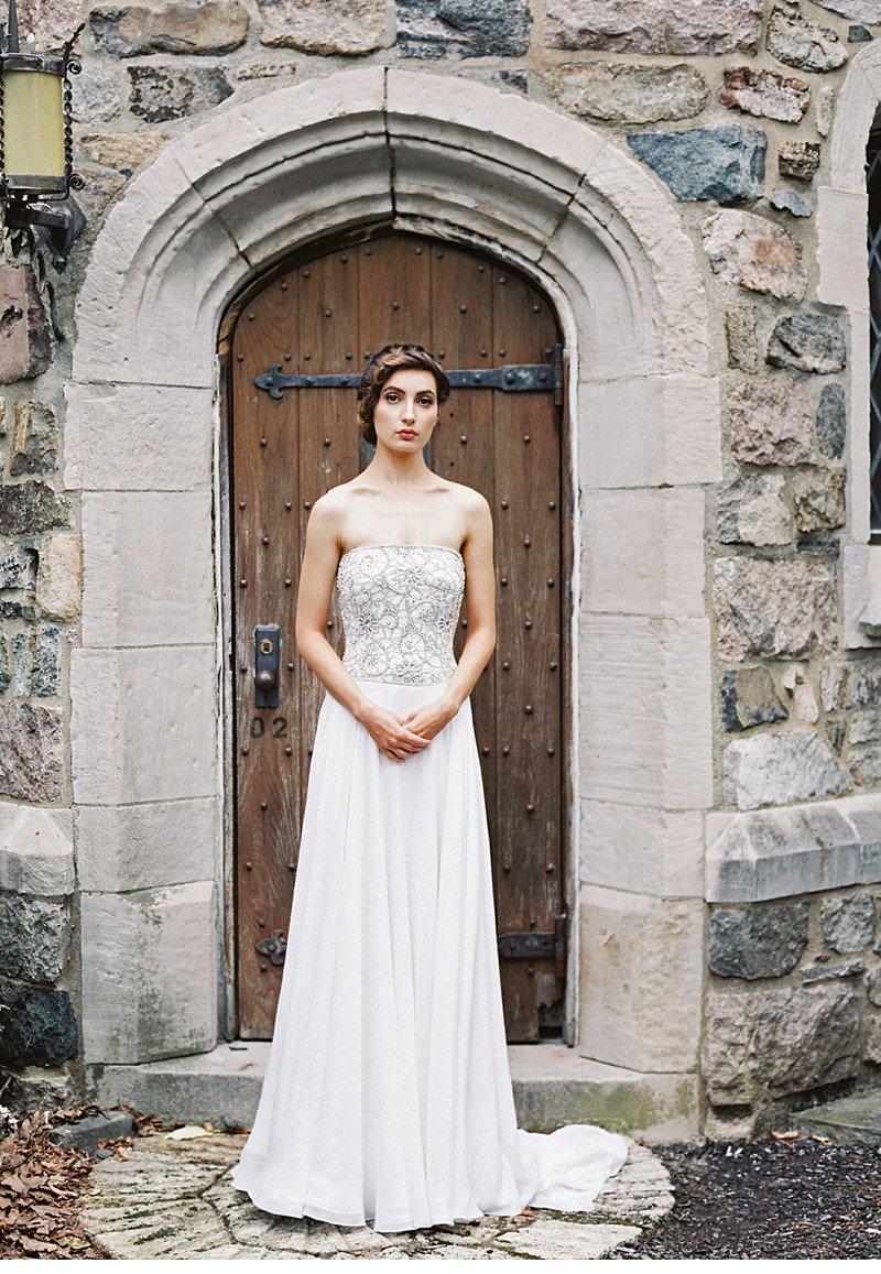 sareh nouri bridal collection 2015 0019