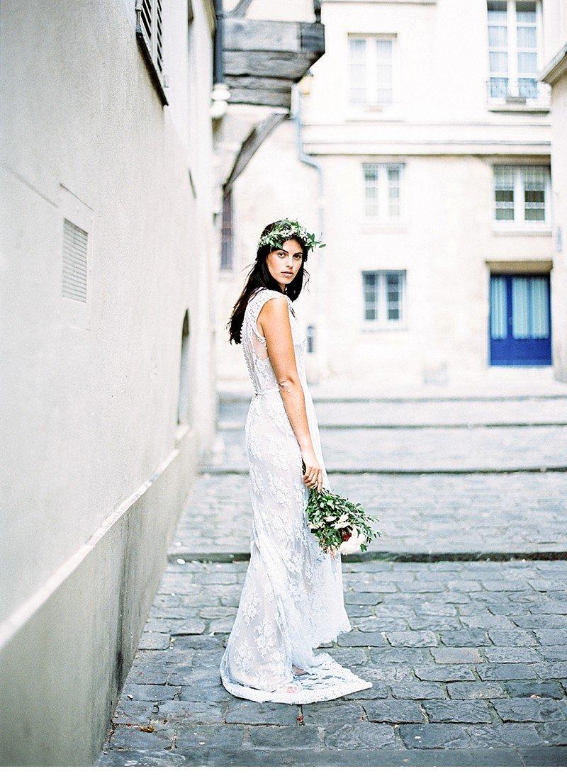 true love collection rue de seine 0005