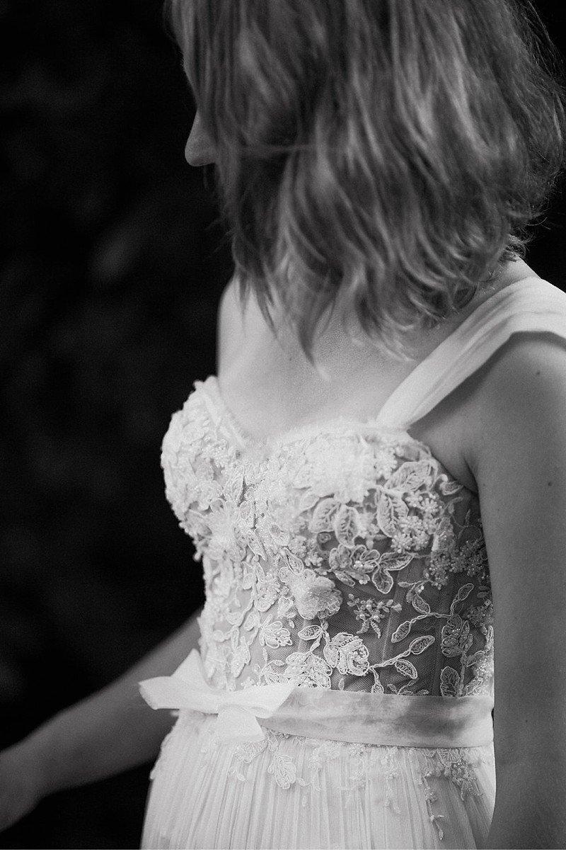 heather alex elopement amalfi 0024