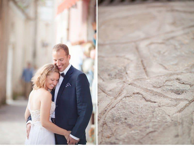 heather alex elopement amalfi 0025