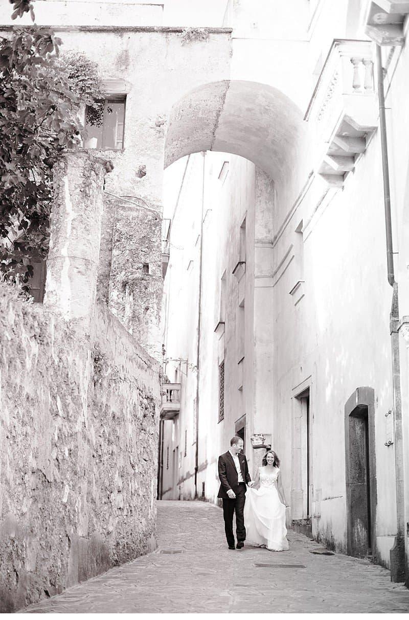 heather alex elopement amalfi 0028