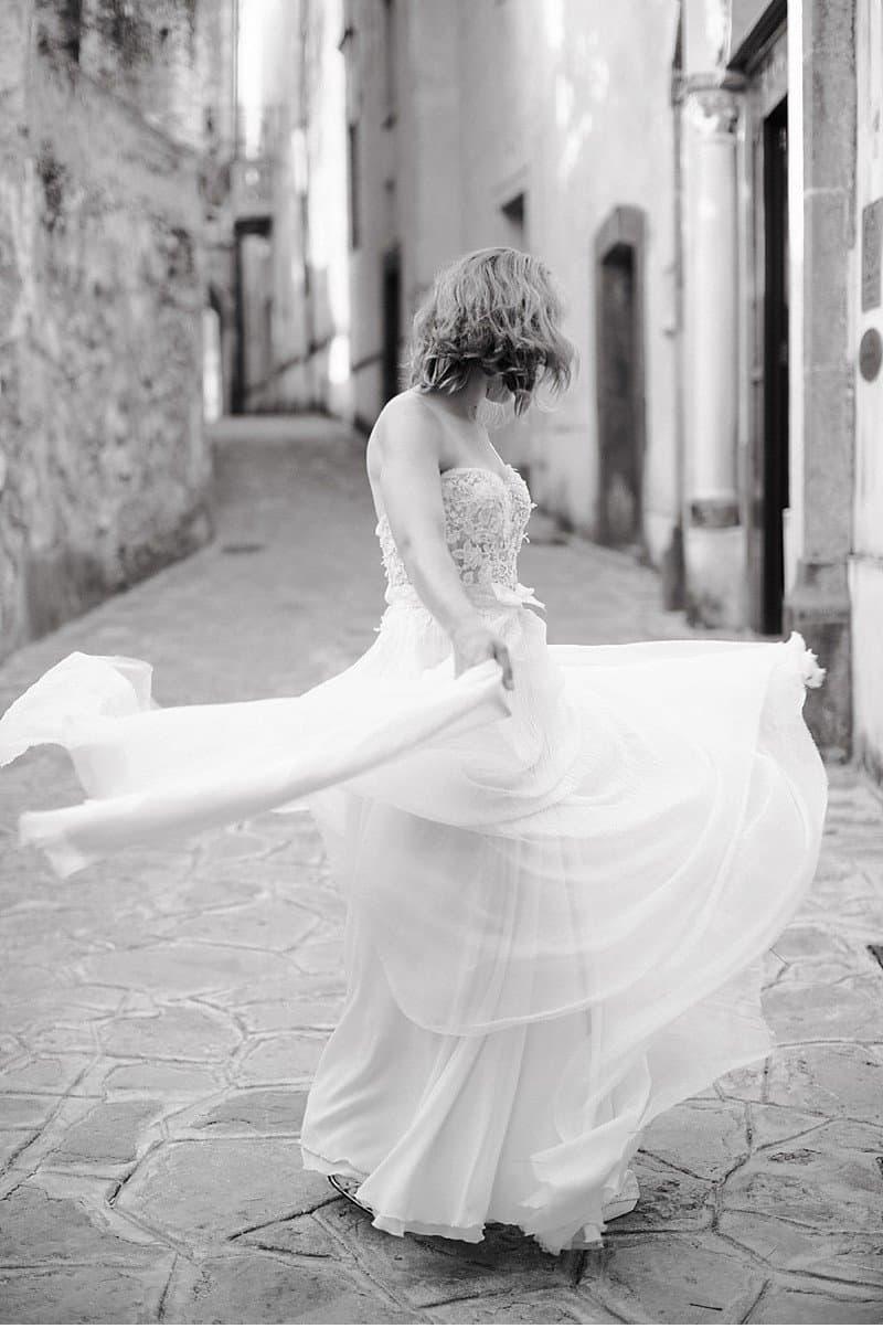 heather alex elopement amalfi 0066