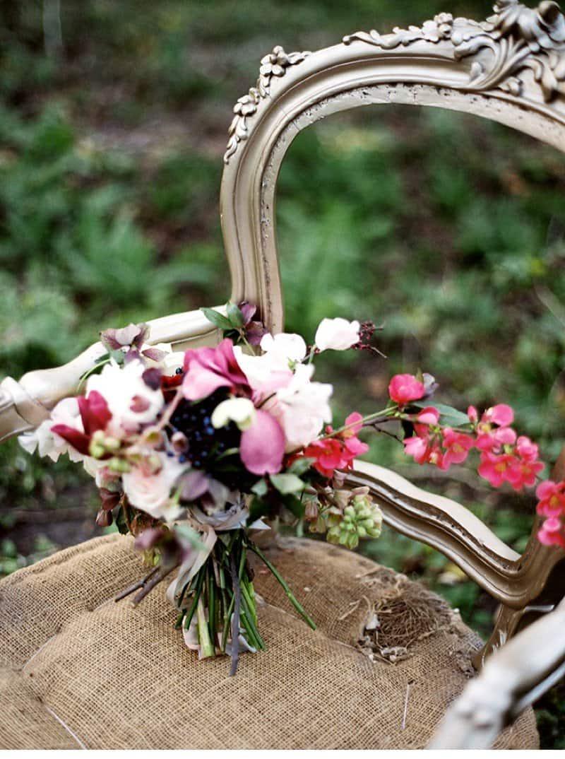 abandoned manison wedding inspiration 0005