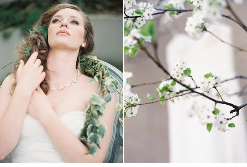 abandoned manison wedding inspiration 0019