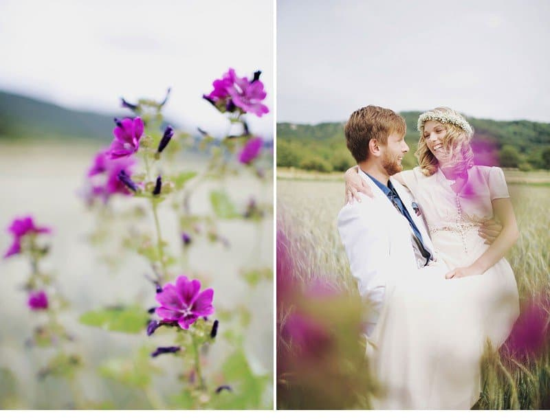 boho chic wedding inspiration 0023