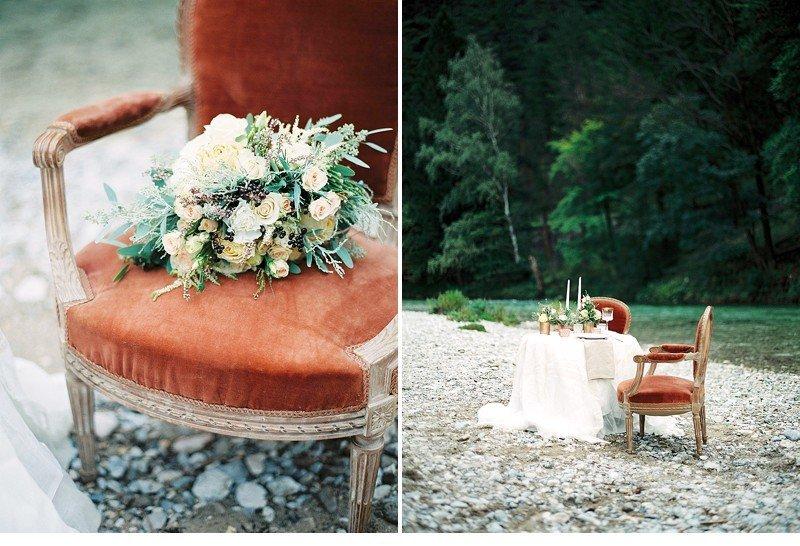 bridal styled shoot reichenau 0016