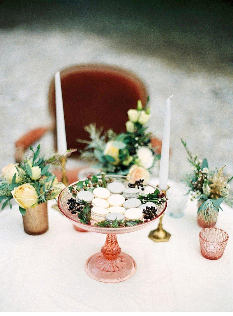 bridal styled shoot reichenau 0020