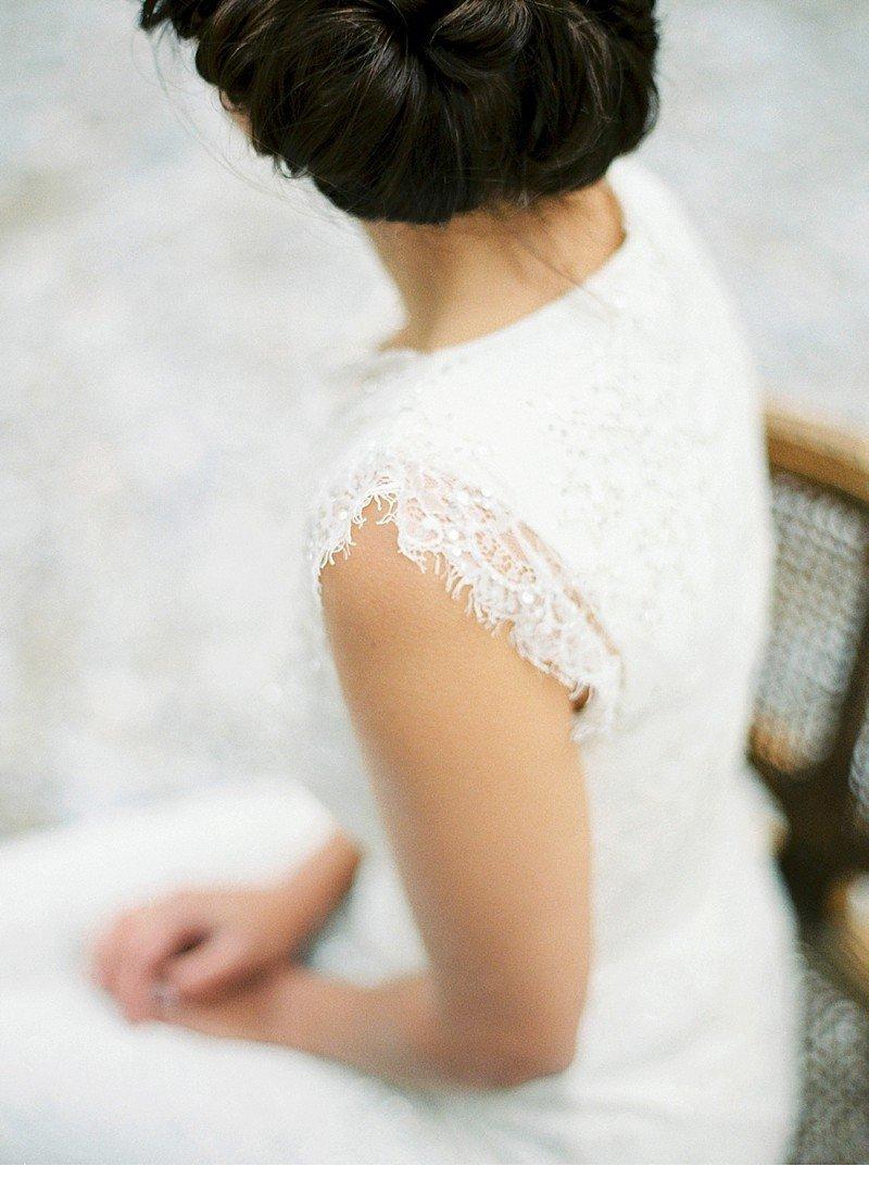 bridal styled shoot reichenau 0027