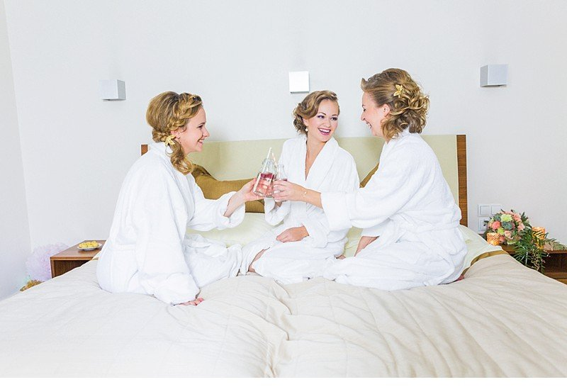bridesmaid party brautjungfernparty 0003