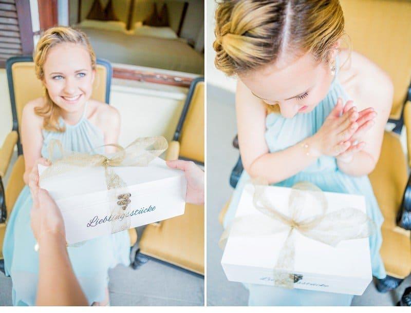 bridesmaid party brautjungfernparty 0007