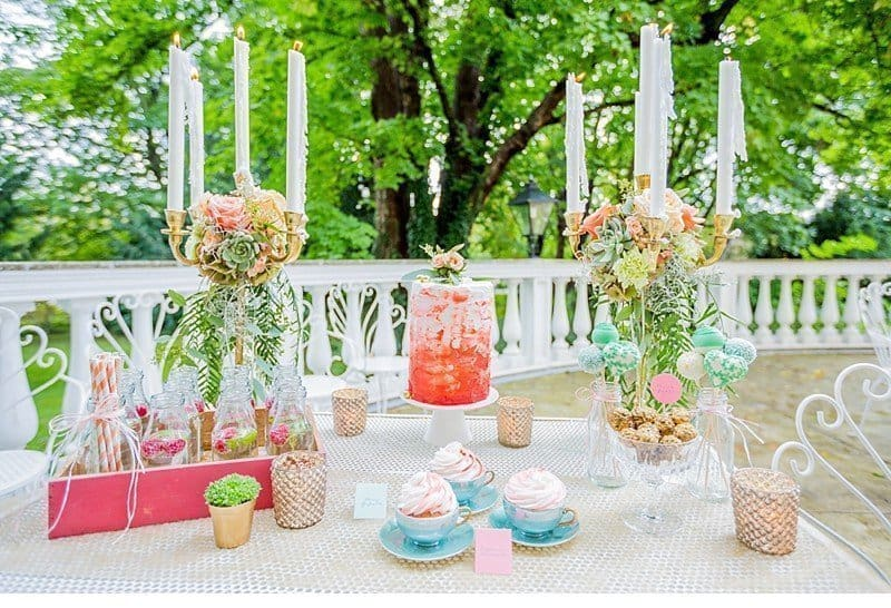 bridesmaid party brautjungfernparty 0022