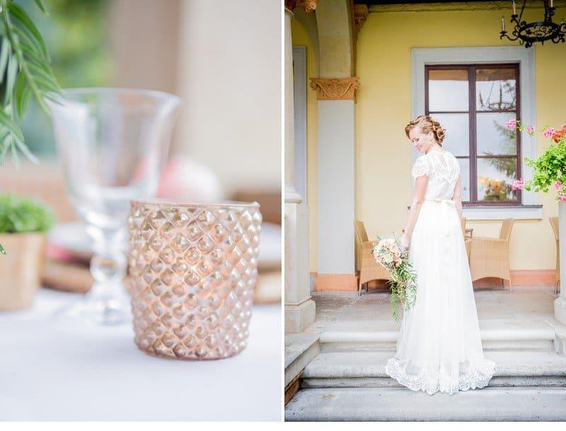 bridesmaid party brautjungfernparty 0036