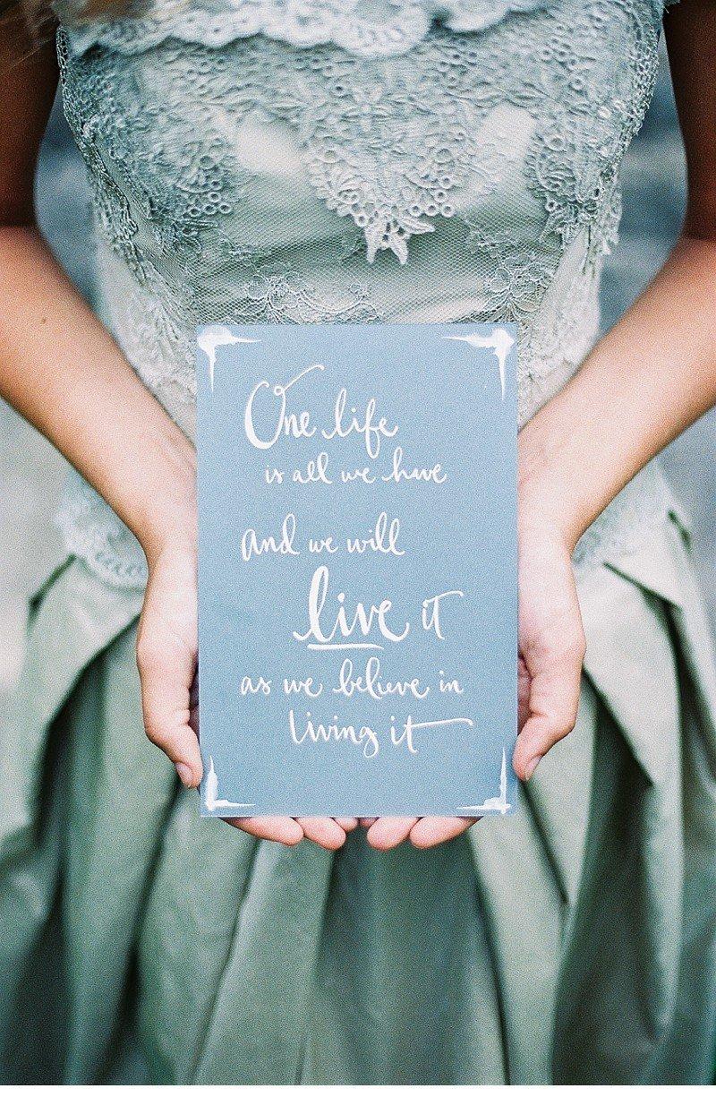 jeanne darc wedding inspiration 0001