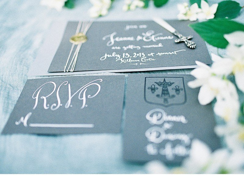 jeanne darc wedding inspiration 0013