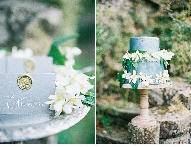 jeanne darc wedding inspiration 0018