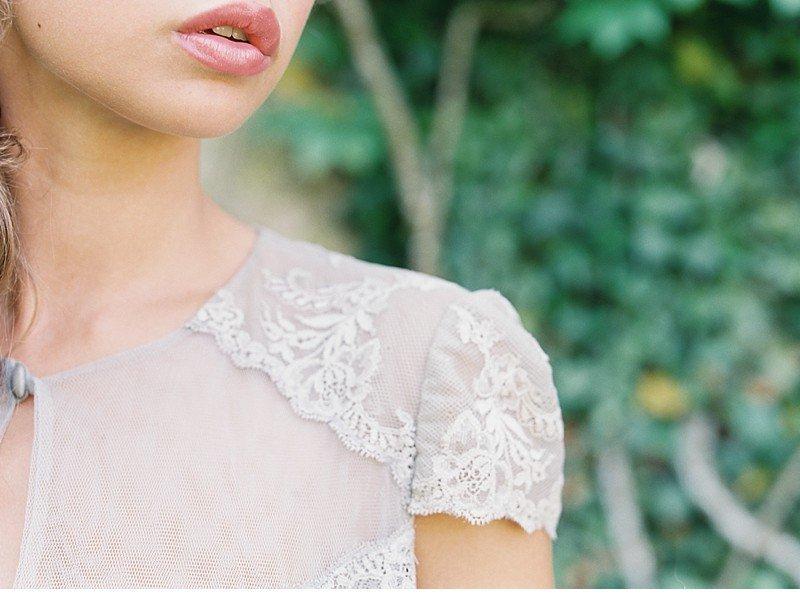 jeanne darc wedding inspiration 0025